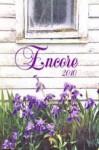 Encore 2010 - Valerie Martin Bailey, Annie Neugebauer