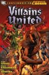 Villains United - Gail Simone, Dale Eaglesham, Val Semeiks, Wade Von Grawbadger, Prentis Rollins