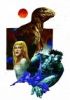 Marvel 1602: New World - Greg Pak, Greg Tocchini