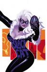 SpiderMan: Black Cat (Spider-Man - Jen Van Meter, Javier Pulido
