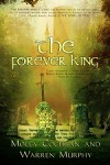 The Forever King - Molly Cochran