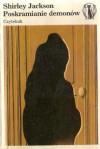 Poskramianie demonów - Shirley Jackson