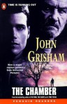 The Chamber - John Grisham, Sue Harmes