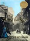 Dress Lodger - Sheri Holman, Nadia May