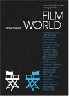 Film World: The Director's Interviews - Michel Ciment, Julie Rose