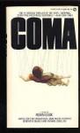 Coma - Robin Cook