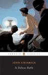 In Dubious Battle - Warren French, John Steinbeck