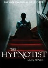 The Hypnotist - Lars Kepler, Mark Bramhall