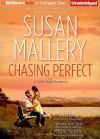 Chasing Perfect (Fool's Gold, #1) - Susan Mallery