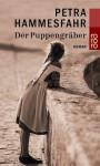 Der Puppengräber (German Edition) - Petra Hammesfahr