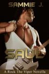 Saul - Sammie J.