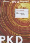 The Penultimate Truth - Philip K. Dick