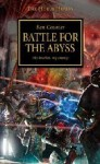 Battle for the Abyss - Ben Counter