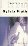 Pośród trzmieli - Sylvia Plath
