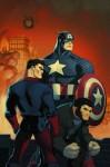 Wolverine: Origins Vol. 4: Our War - Daniel Way, Steve Dillon, Kaare Andrews