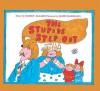 The Stupids Step Out - Harry Allard