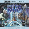 Doctor Who: Tales from the Tardis Volume One (BBC Audio) - Jon Pertwee, Peter Davison, Sophie Aldred, Nicholas Courtney, Colin Baker, Nicola Bryant