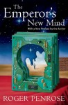 The Emperor's New Mind: Concerning Computers, Minds, and the Laws of Physics (Popular Science) - Martin Gardner, Roger Penrose