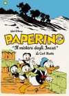 Paperino - Il mistero degli Incas (Italian Edition) - Carl Barks, Fabio Gadducci, Andrea Merico