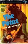 The Point - Gerard Brennan