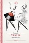 Mądre dzieci - Angela Carter