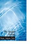The Tangled Threads - Eleanor H. Porter