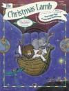 The Christmas Lamb: Director's Score, Score - Anna Page, Jean Shafferman