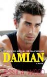 Damian - Jessica Wood