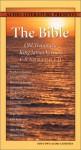 The Bible: Old Testament: King James Version - Theodore Bikel, Roger Rees, Juliet Mills