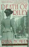 Death of Riley (Molly Murphy, #2) - Rhys Bowen