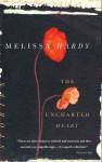 The Uncharted Heart - Hart Hardy, Melissa Hardy