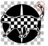 Chess's Game - Nye Joell Hardy