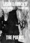 The Poems (Fear In Words) - Jason Darrick