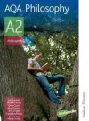 Aqa Philosophy A2: Student's Book - Chris Cluett, David Rawlinson, Martin Butler, Mike Atherton