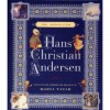 The Annotated Hans Christian Andersen - Hans Christian Andersen, Maria Tatar, Julie Allen