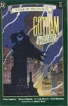 Gotham by Gaslight: A Tale of the Batman (Elseworlds) - Brian Augustyn, Mike Mignola, David J. Hornung, Robert Bloch