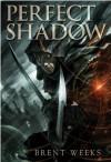 Perfect Shadow (Night Angel, #0.5) - Brent Weeks