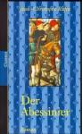 Der Abessinier - Jean-Christophe Rufin, Claudia Steinitz