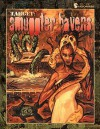 Target: Smuggler Havens (Shadowrun) - Steve Kenson, Jonathan Szeto