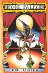 Moon Palace: A Novel (Penguin Ink) - Paul Auster