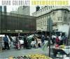 David Goldblatt: Intersections - David Goldblatt, Michael Stevenson, Christoph Danelzik-Bruggemann