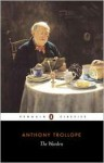 The Warden (Penguin Classics) - Anthony Trollope, Robin Gilmour