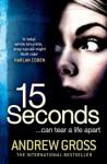 15 Seconds - Andrew Gross