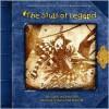 The Stuff of Legend, Book 3: A Jester's Tale - Mike Raicht, Brian Smith, Charles Paul Wilson III