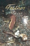 Feather #2 Comic Book - Steve Uy