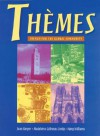 Th Mes: French for the Global Community - Jane Harper, Mary Williams