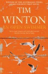 An Open Swimmer - Tim Winton
