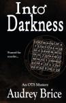 Into Darkness - Audrey Brice