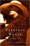 Virginia Woolf: A Writer's Life - Lyndall Gordon