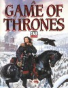 A Game of Thrones: D20 System Role-Playing Game - Simone Cooper, Jason Durall, Debbie Gallagher